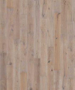 Oak Linen