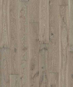 Oak Nouveau Gray