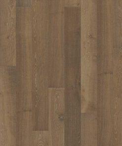 Oak Nouveau Greige