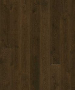 Oak Nouveau Tawny