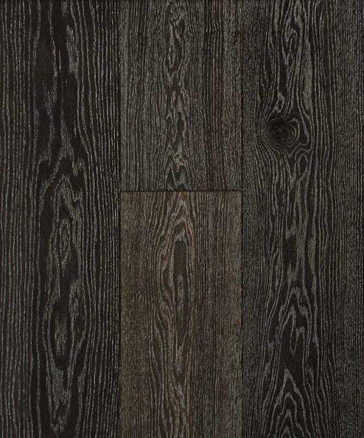 Alton Oaks - Horndean Silver - Plank