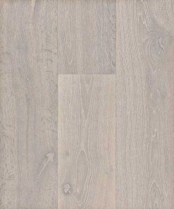 Alton Oaks - Longmoor - Plank