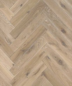 Alton Oaks - Medfield - Herringbone