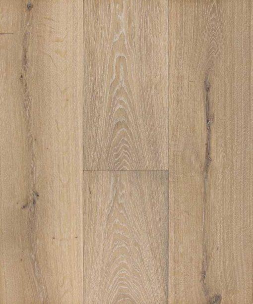 Alton Oaks - Medfield - Plank