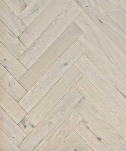 Alton Oaks - Whitelands - Herringbone