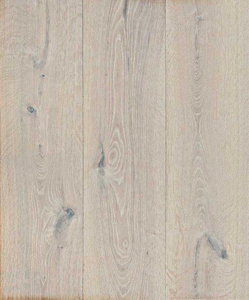 Alton Oaks - Whitelands - Plank
