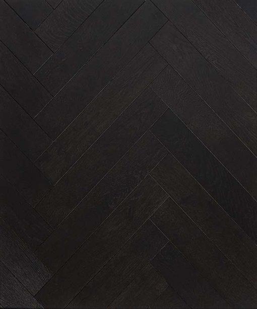 Alton Oaks - Charcot - Herringbone