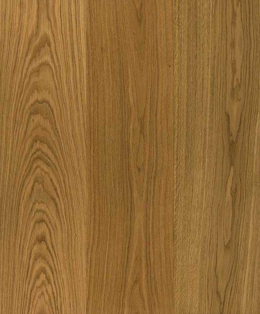 Alton Oaks - Highcliffe - Matt - Plank