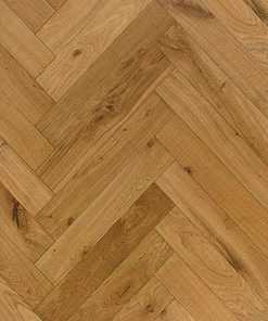 Alton Oaks - Tunworth - Herringbone