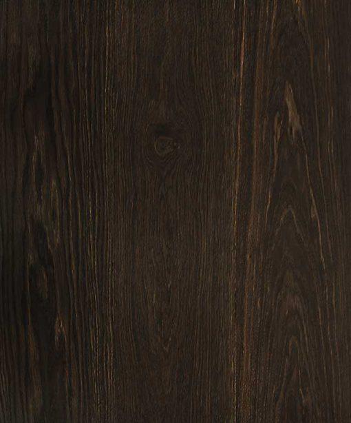 Alton Oaks - Spencer - Plank