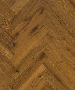 Alton Oaks - Sherfield - Herringbone