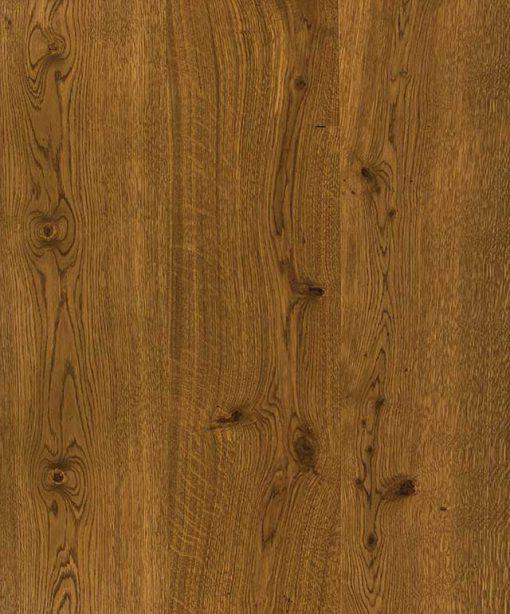 Alton Oaks - Sherfield - Plank