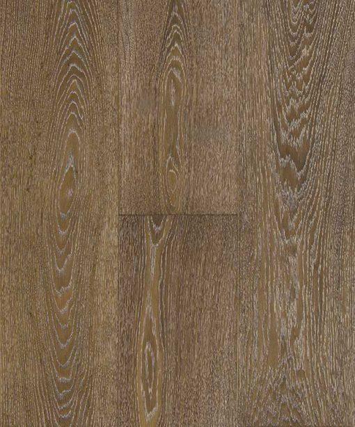 Alton Oaks - Bessborough - Plank