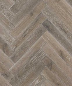 Alton Oaks - Kingsciere - Herringbone