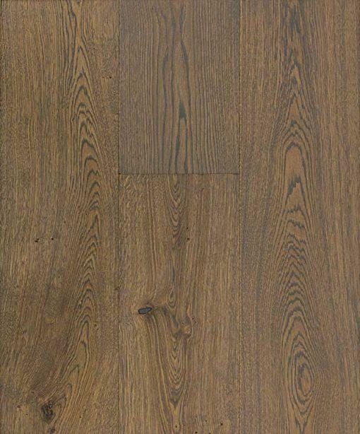 Alton Oaks - Eastwood - Plank