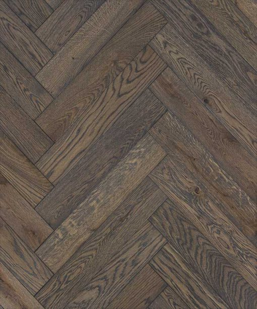 Alton Oaks - Dara - Herringbone