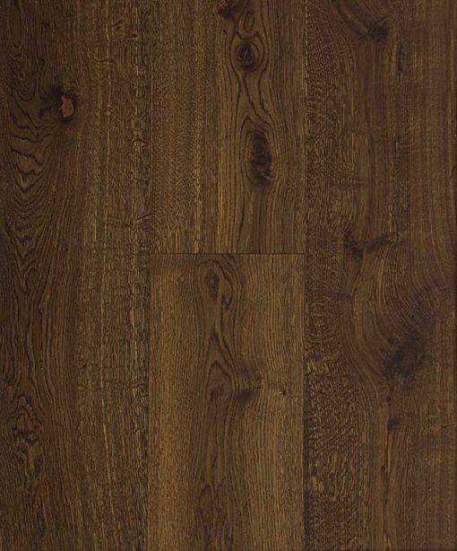 Alton Oaks - Montague - Plank