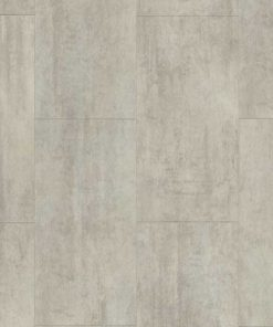 Light Grey Tavertin