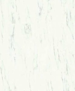 Marble Carrara White