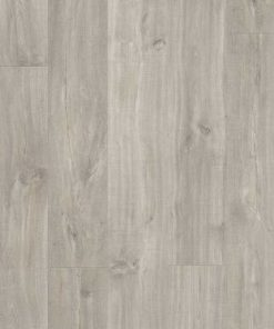 Canyon Oak Grey with Saw Cuts