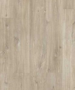 Canyon Oak Light Brown with Saw Cuts