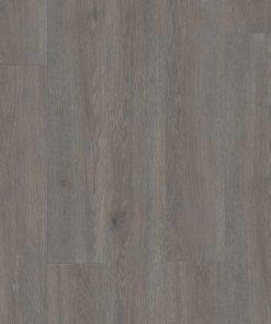 Silk Oak Dark Grey