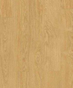 Select Oak Natural