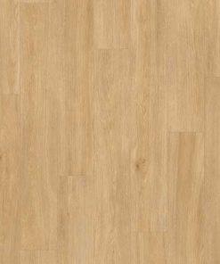 Silk Oak Warm Natural
