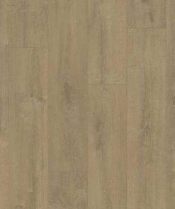 Velvet Oak Sand