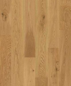 Oak Natural Matt