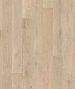 Oak Himalayan White Extra Matt