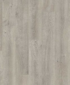 Venice Oak Grey