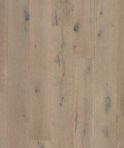 Nougat Oak Oiled