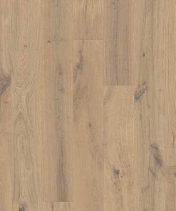 Genuine Oak Extra Matt