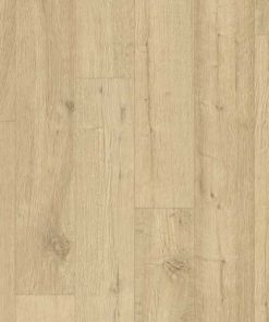 Sandblasted Oak Natural