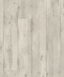 Concrete Wood Light Grey