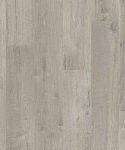 Soft Oak Grey