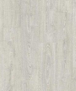 Patina Classic Oak Grey