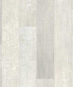 Pacific Oak