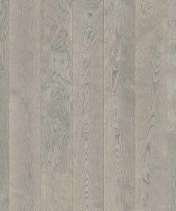 Concrete Oak Oiled