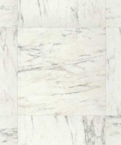 Marble Carrara