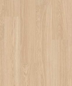 Oak White Oiled