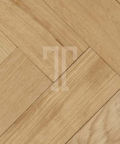 Ted Todd - Project Collection - Petworth Herringbone