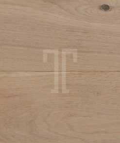Ted Todd - Strada Collection - Santi Plank