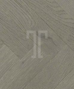 Ted Todd - Strada Collection - Alessi Herringbone