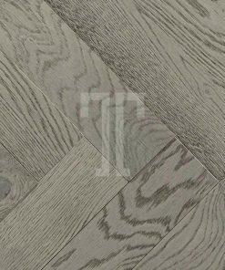 Ted Todd - Strada Collection - Lucia Herringbone
