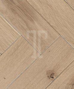 Ted Todd - Strada Collection - Santi Herringbone