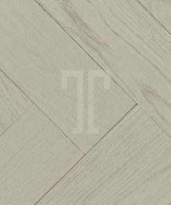 Ted Todd - Strada Collection - Bernini Herringbone