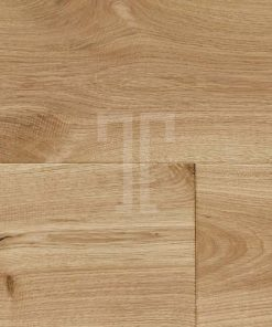 Ted Todd - Warehouse Collection - Sugar Cane Plank