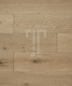Ted Todd - Project Collection - Alabaster Plank